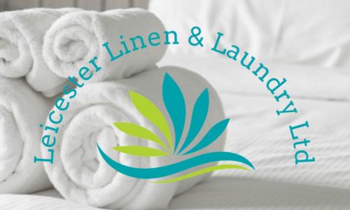 Clean Linen Leicester